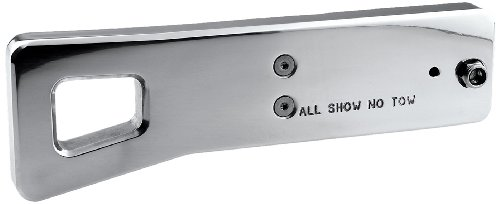 All Sales 9904P-2 Show Hook
