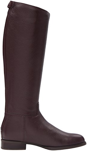 Ariat Womens Midtown Fashion Boot Gelso