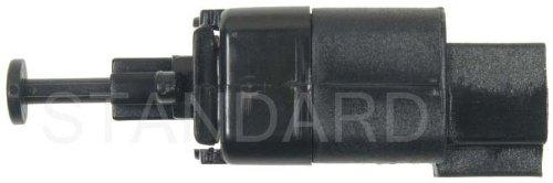 Standard Motor Products SLS-402 Stoplight Switch STD:SLS-402