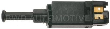 Borg Warner S6108 Switch