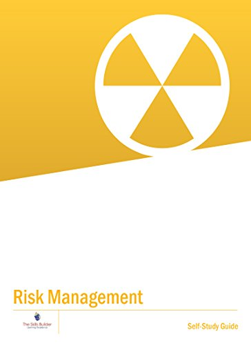 Download PDF Risk Management