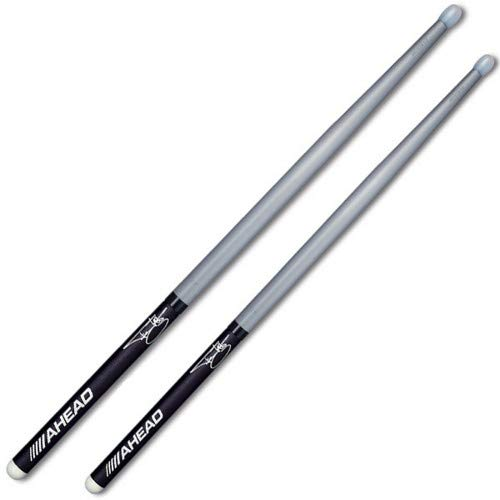 Tommy Lee Studio - Ahead Drumsticks (TS)