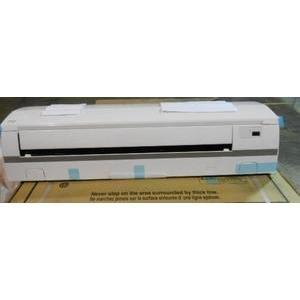 toshiba-mmk-ap0093h2ul-indoor-mini-split-system-208-230-60-1-r-410a
