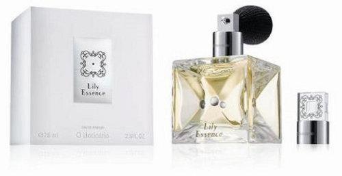 o-boticario-lily-essence-eau-de-parfum-75-ml
