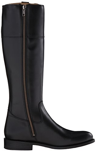 5 UK Tall 5 Frye Jayden Black Boots Women's Button wWc0qCFU
