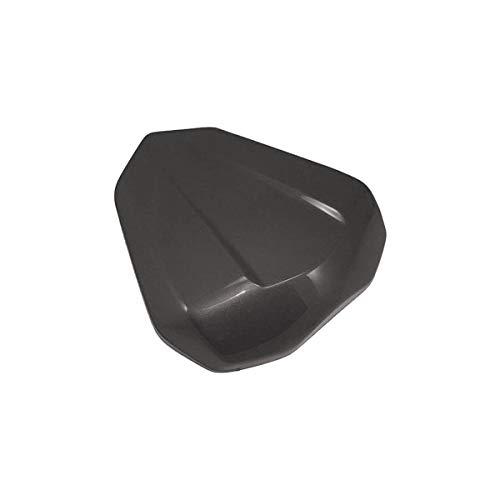 (06-07 YAMAHA YZF-R6: Yana Shiki Solo Seat Cowl (DARK BLUISH GREY METALLIC))