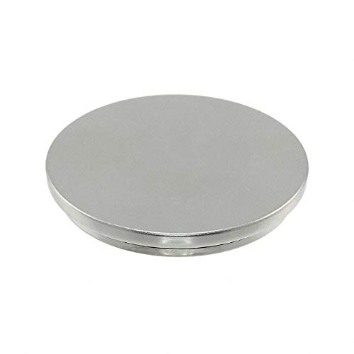 BATTERY LITHIUM 3.7V COIN 30.0MM, (Pack of 30) (RJD3048)