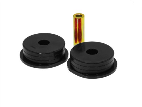 Prothane 13-501-BL Black Right Upper Transmission Mount Insert Kit