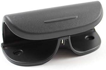 Smart Fortwo W451 451 Brillenfach Ablagefach Ablage Sonnenbrille Halter Auto