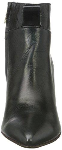 Noe Femme Booty Bottines Antwerp Nirma Vert Abete 602 zq6xrz