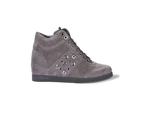 Melluso Trainers Women's Trainers Piombo Piombo Melluso Women's Women's Melluso Trainers grO8gqwx
