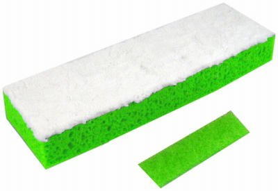 Sponge Mop Refill by Quickie (Image #1)