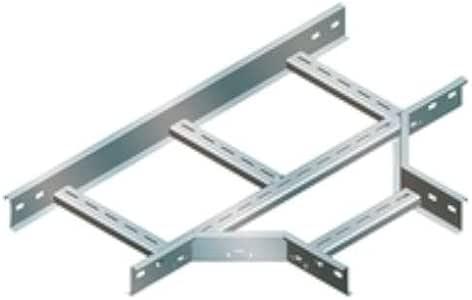 Cablofil bandeja escalera - Derivación t escalera tz30065 senzimir: Amazon.es: Bricolaje y herramientas