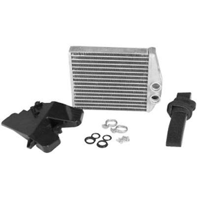 9-3 SS (03-) Heater Core (Matrix):