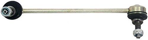 Denckermann D140098 Asta//Puntone Stabilizzatore