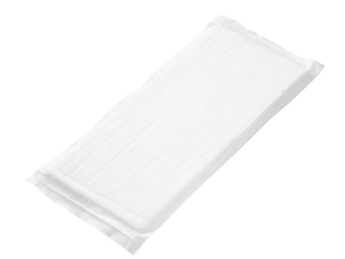 - BLACK+DECKER PM-DP Power Mop No Touch Replacement Pads, 10 Pack