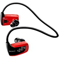 Sony NWZW262MEB Walkman MP3 Player (Discontinued by Manufacturer)