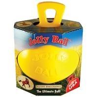 Horsemen\'s Pride Jolly Ball