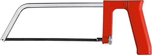 Kleinsä gebogen PUK Vario 200 Mit Universal-Sä geblatt 200 mm