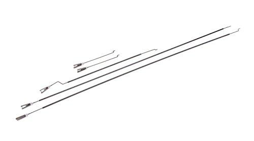 E-flite Pushrod Set: Apprentice S 15e RTF for sale  Delivered anywhere in USA