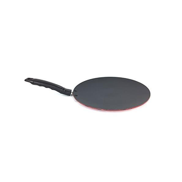 Kumaka-Premium-12-Pcs-Non-Stick-Cookware-Set-with-Heat-Proof-Nylon-Spoons