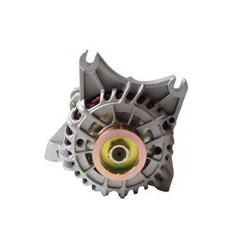 Heavy Duty Alternator Rotors - 9