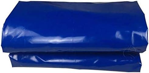 ガーデニング用防水シート、レインプルーフクロス厚みのある素材屋外の防水シートの日曜日の保護プラスチック日よけによって増やされた断熱材