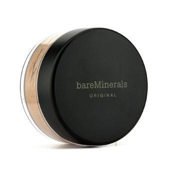 Bareminerals Original Spf 15 Foundation