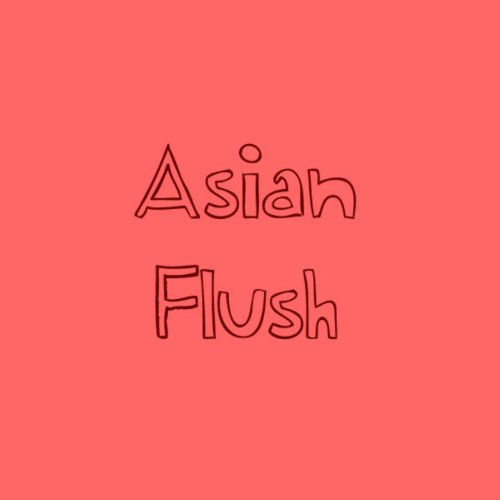 flushing asian singles Where is the best place to meet single asian women in nyc  asian  populations in queens and brooklyn, eg, in flushing, sunset park, etc.