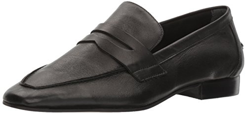 Penny Women's by Lust Black for Life Offer LFL Loafer 4ZSznYxwwq