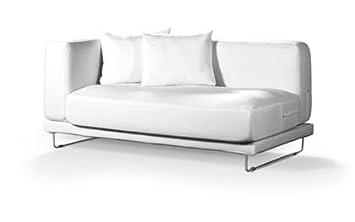 housse pour canap 2 ikea tylsand amsterdam de saustark design blanc - Housse Canape Ikea Tylosand