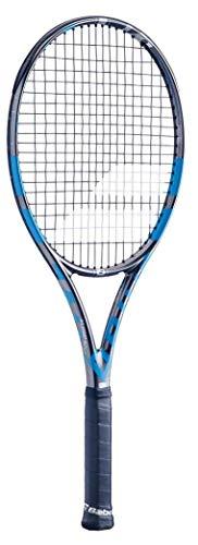 Babolat Pure Drive VS x1 Tennis Racquet (4 3/8