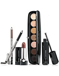 Marc Jacobs On The Prowl Bestselling Favorites Makeup Collection