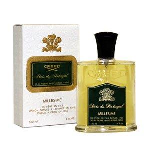 Creed Bois Du Portugal Eau De Parfum Spray for Men, 4 Ounce