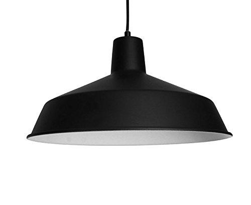 Commercial Lighting Fixtures Pendant in US - 7