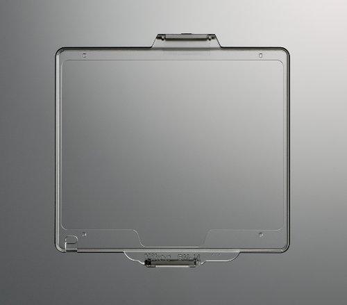NIKON LCD monitor cover BM-14