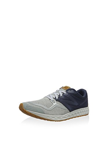 New Balance Zapatillas ML1980AN Azul / Gris EU 40 (UK 6.5)