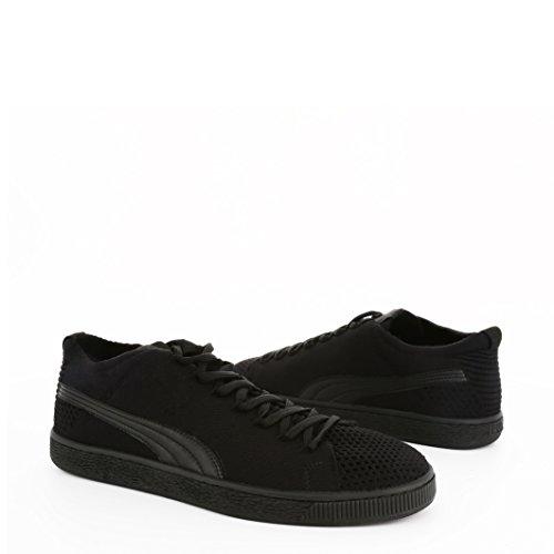 Basket PUMA evoKNIT Sneaker 363650 03 Herren 363650 3D TxdHx6vqw