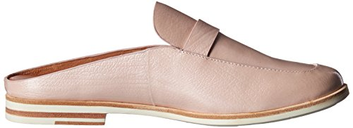 On Gentle Souls Slip Loafer Everett Women's Rose Shoe by Backless Kenneth Cole F4BFwq