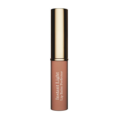 Clarins Eclat Minute Instant Light Lip Balm Perfector - # 06