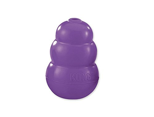 Classic Kong Toy - 6
