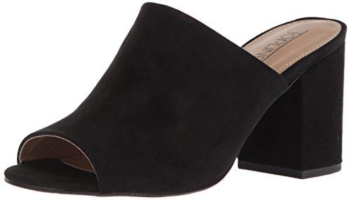 Image of Topline Women's Abigal Heeled Sandal
