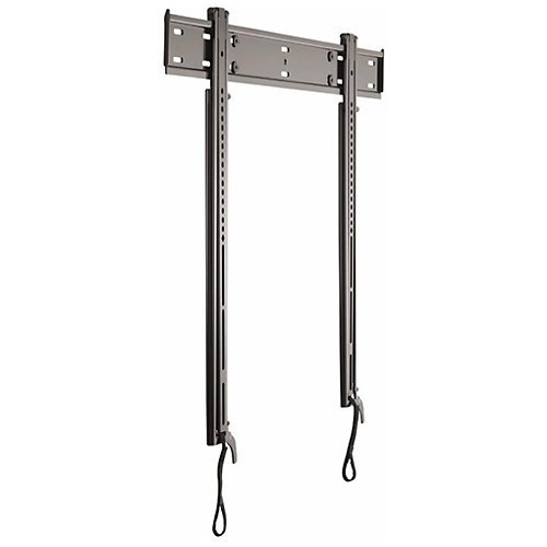 Chief LSTU Thinstall Universal Fixed Wall Mount for 37-63-In