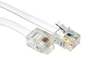 reparación de modem adsl, cable modem y router wifi.