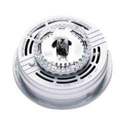 Kidde Dual Mode LED Strobe Light, AC