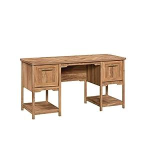31P%2BcR-V%2BWL._SS300_ Coastal Office Desks & Beach Office Desks
