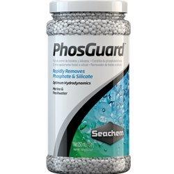 Seachem PhosGuard 500ml by Seachem