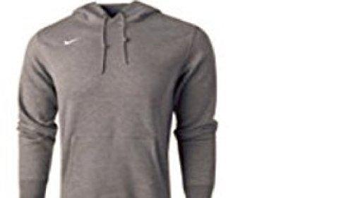 oodie Gray Large ()