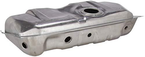 (Spectra Premium Industries Inc Spectra Fuel Tank F42C)