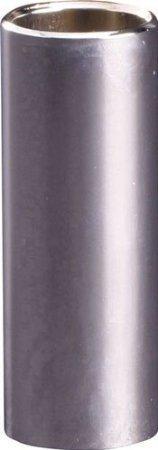 【 並行輸入品 】 Dunlop 226 Large Stainless Steel Slide   B00JEF9FGW